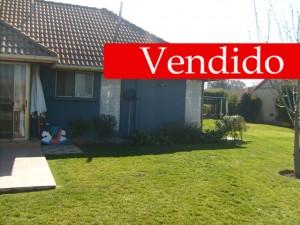 Condominio Campos Lo Herrera san bernardo-mariarealpropiedades.cl
