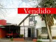 Casa Angel Pimentel, Puente Alto vendido-mariarealpropiedades.cl