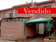 Condominio Nuevo Siglo-mariarealpropiedades.cl