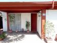 Casa Millantu, Puente Alto - mariarealpropiedades.cl