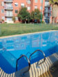 Departamento condominio Lomas del Parque - mariarealpropiedades.cl